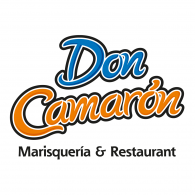 Logo of Don Camaron
