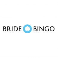 Logo of Bridebingo