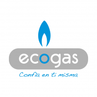 Logo of Ecogas