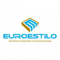 Logo of Euroestilo