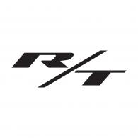 Logo of Dodge RT
