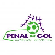 Logo of Penal o Gol