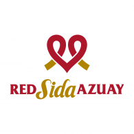 Logo of Red Sida Azuay