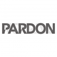 Logo of Studio Pardon