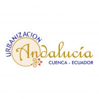 Logo of Urbanizacion Andalucia