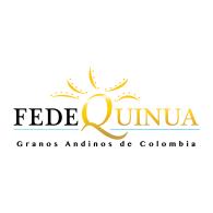Logo of Fedequinua