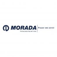 Logo of Morada Transportes