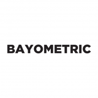 Logo of Bayometric