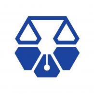 Logo of Chambre des notaires du Québec CNQ