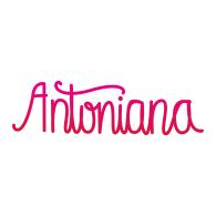 Logo of Antoniana