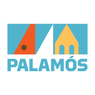 Logo of Palamos