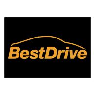 Logo of BestDrive