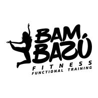 Logo of Bambazu Fitness