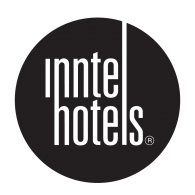 Logo of Inntel Hotels