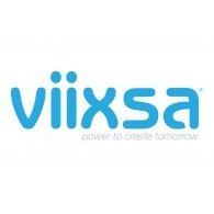 Logo of Viixsa
