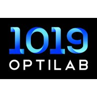 Logo of 1019 optilab