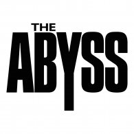 Logo of The Abyss