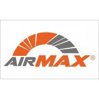 Logo of Airmax
