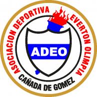 Asociacion Olimpica Everton De Canada De Gomez Santa Fe Brands Of The World Download Vector Logos And Logotypes