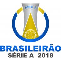 Logo of Brasileirão