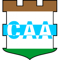 Logo of Argentino de Lincoln Buenos Aires