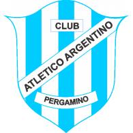 Logo of Argentino de Pergamino Buenos Aires
