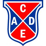 Logo of Defensores del Este de Pehuajó Buenos Aires