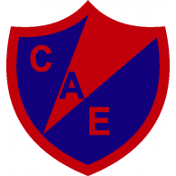 Logo of Estudiantes de Mercedes Buenos Aires