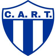 Logo of Rosario del Tala de Entre Ríos