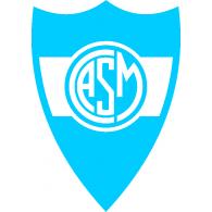 Logo of San Martín de 9 de Julio Buenos Aires