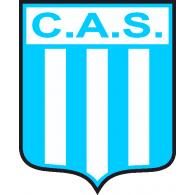 Logo of Sportivo de Presidente Roque Saenz Peña Chaco