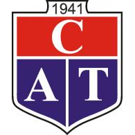 Logo of Atlético Talleres de Arroyo Seco Santa Fé