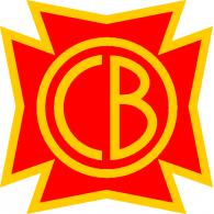 Logo of Belgrano de San Nicolás Buenos Aires
