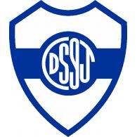 Logo of 9 de Julio de Chacabuco Buenos Aires