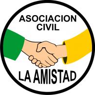 Logo of La Amistad de Corrientes