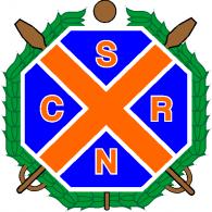 Logo of Regatas de San Nicolás Buenos Aires