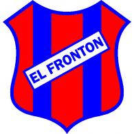 Logo of El Frontón de San Andrés de Giles Buenos Aires