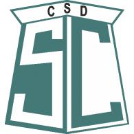 Logo of San Carlos de Capitán Sarmiento Buenos Aires