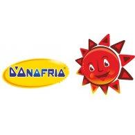 Logo of Donofrio