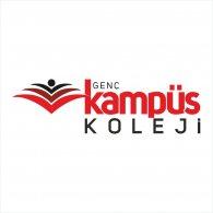 Logo of Genç Kampüs Eğitim Kurumları