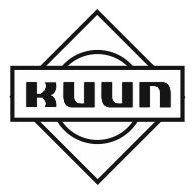 Logo of Kiip