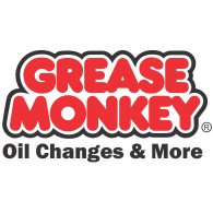 Logo of Grease Monkey