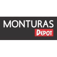 Logo of Monturas Depot