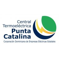 Logo of Central Punta Catalina