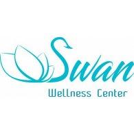 Logo of Swan Wellness Center