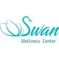 Logo of Swan Wellness Center