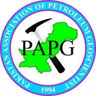 Logo of Pakistan Association of Petroleum Geoscientist