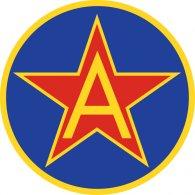 Logo of Steaua