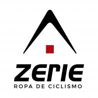 Logo of Zerie Ropa De Ciclismo Completo
