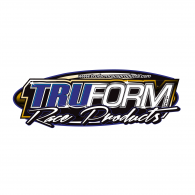 Logo of Truform Race Products